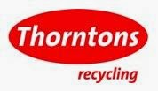 http://www.thorntons-recycling.ie/index.php