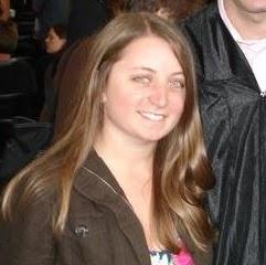 Danielle Rand