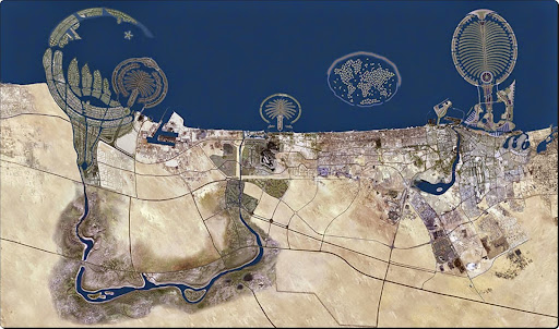 The world from above - Dubai.jpg
