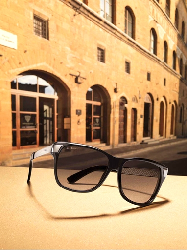 /gucci_museo_sunglasses