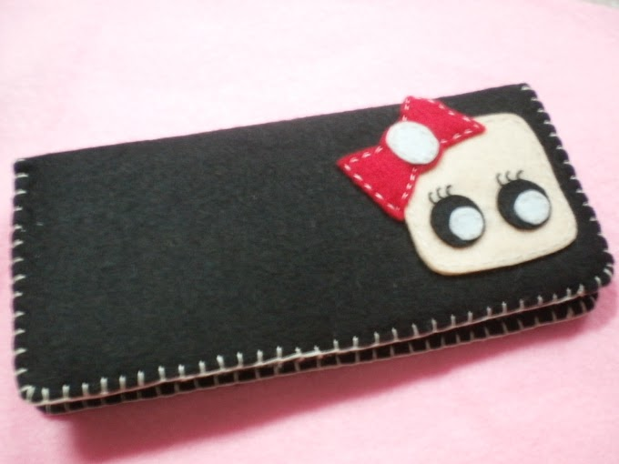 Special Request Purse...