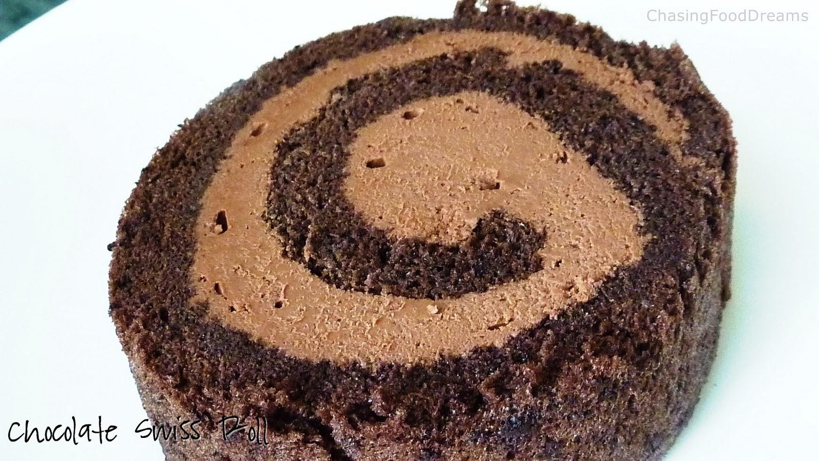 Monginis Chocolate Cake Recipe In Marathi