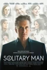 El hombre solitario (2009) - Latino