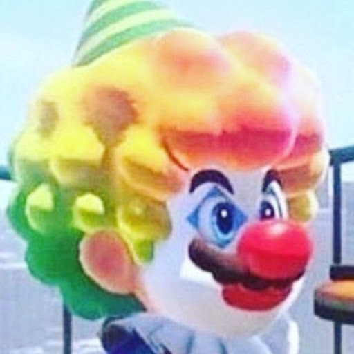 Ryuneko avatar