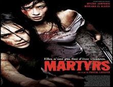 فيلم Martyrs