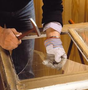 ks services 13 changer une vitre cass e martigues cote bleue istres port de bouc fos sur. Black Bedroom Furniture Sets. Home Design Ideas