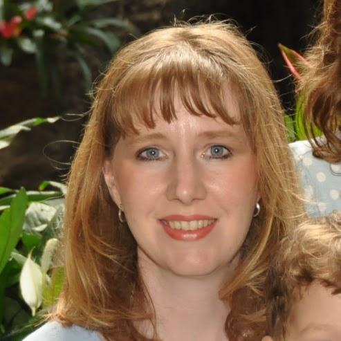 Janet Schultz