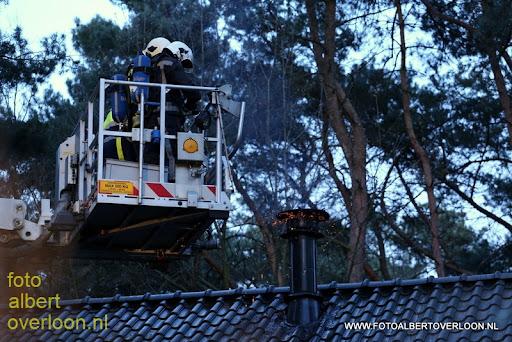 schoorsteenbrand Helderse Duinen  Overloon 29-03-2014 (10).JPG