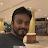Hari Ramani avatar image