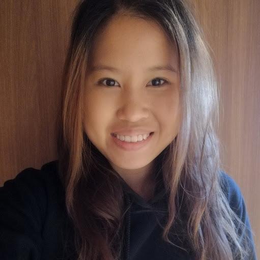 Peyton TianYan