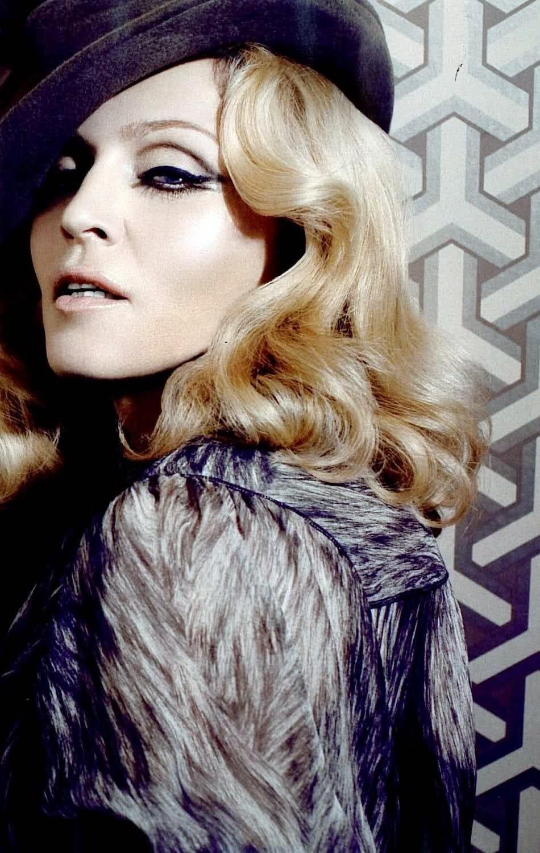 Actor Porno Madonna Sorry give 'em the old razzle dazzle: november 2011