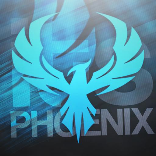 ItsPhoenix