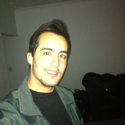 Carlos Ballester Photo 26