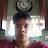 D Stephen avatar image