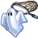 Sims 3 Ambities Spokenjager icoon