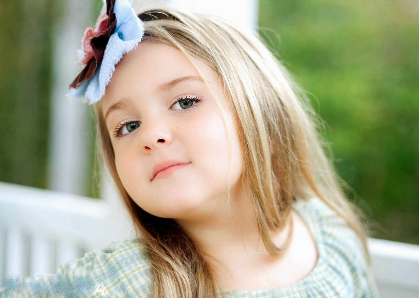 cute baby girl pic 2014