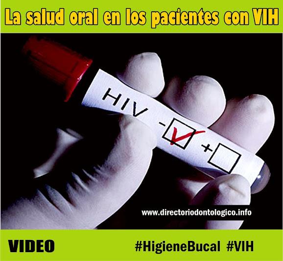 vih-higiene-bucal