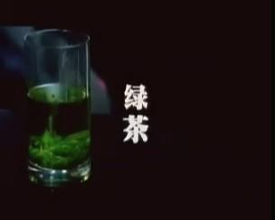 TRIỆU VY - TIỂU HOA ĐÁN ĐA DIỆN - Phần 12: Thưởng trà cùng Triệu Vy (Phần cuối)
