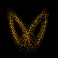 Definicion Efecto Mariposa