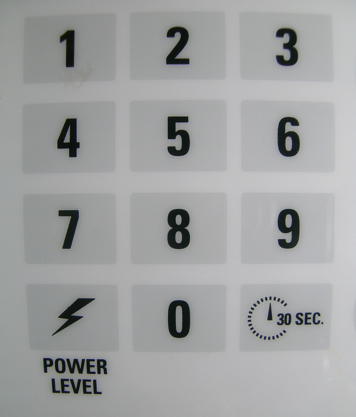 Lucky numbers for 2day image 3