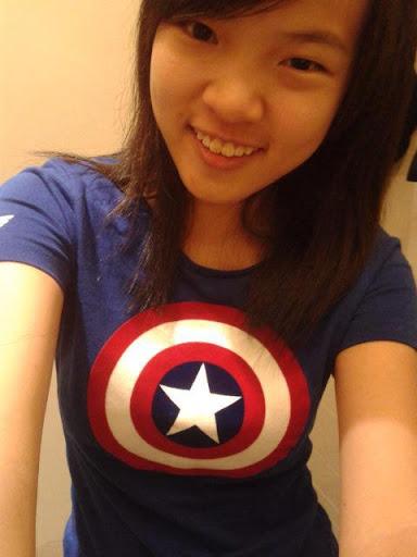 Diana Seow Photo 3