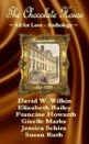 The_Chocolate_House_-_All_for_Love_-_Anthology___Masqueraders__-_Kindle_edition_by_Francine_Howarth__Giselle_Marks__Elizabeth_Bailey__Susan_Ruth__Jessica_Schira__David_W__Wilkin__Romance_Kindle_eBooks___Amazon_com_-2015-03-13-12-00.jpg