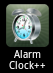 BestAppsForAndroid_AlarmClock