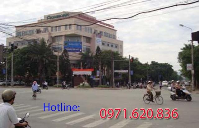 Đăng Ký Internet FPT Phường Đông Vĩnh