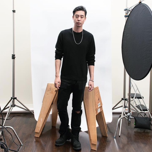 Daniel Yang Photo 34