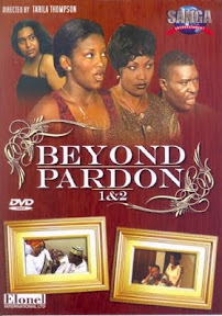 Beyond Pardon 1&2