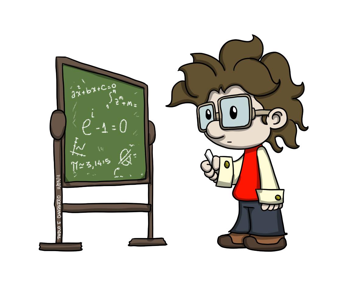 grandes matematico: