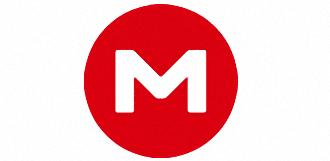 Kim Dotcom anuncia la salida de Mega a bolsa este año