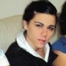 Sonia Larosa