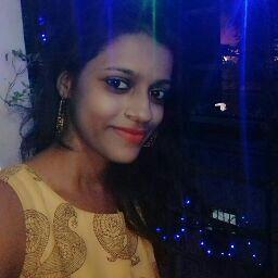 Nandita Saha's image