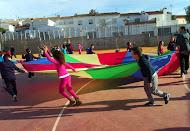 JuegosPMD2015
