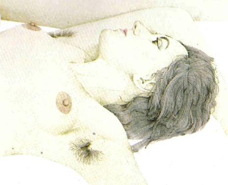 maharashtra nude women photos