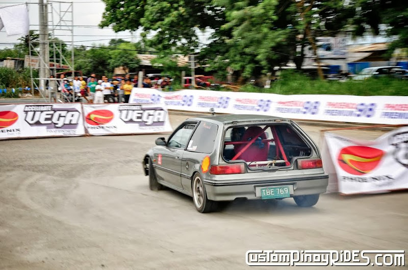Why Autocross Philippine Autocross Championship Custom Pinoy Rides Car Photography Errol Panganiban pic28