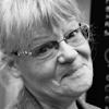 Sandra Jean McGlaughlin Avatar