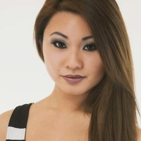 Kim Vuong Photo 19