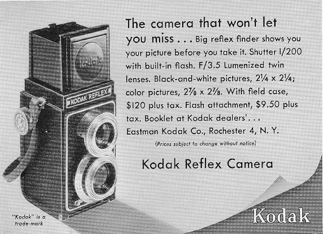 1948 Kodak