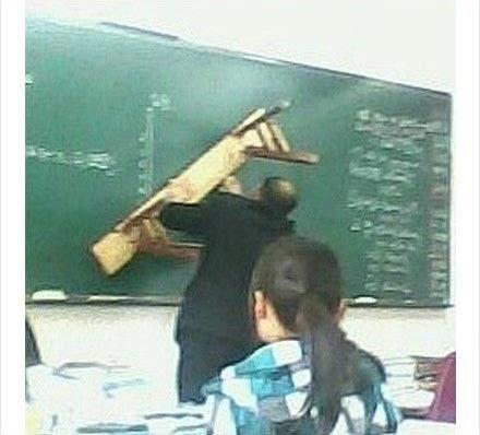 老师,神一样的存在 Original_JYnL_6f2d0001a2da1263
