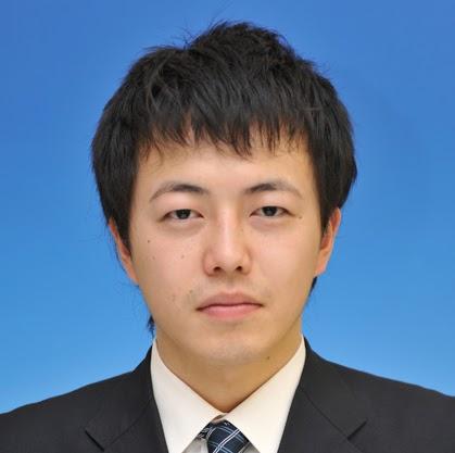 Hiroshi Saito Photo 34