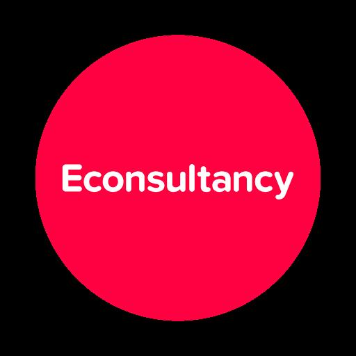 Econsultancy  Google+ hayran sayfası Profil Fotoğrafı