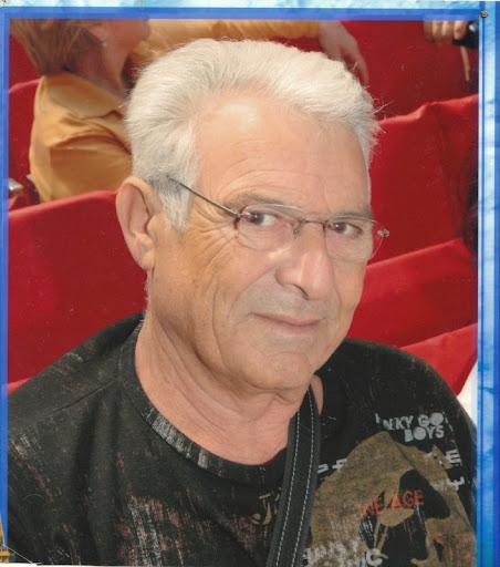 Robert Roch
