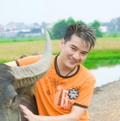 Quyen Ta Photo 15