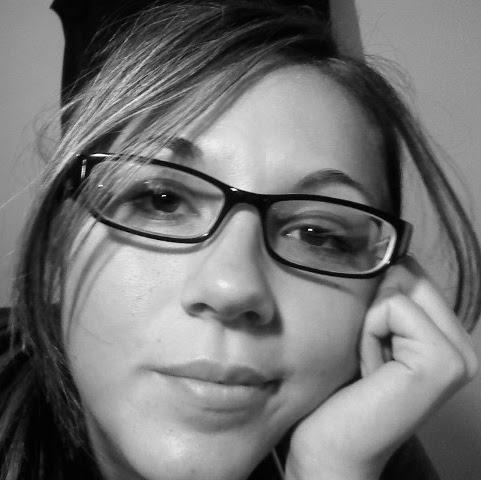 Kirsten Morgan Photo 23