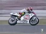 500cc_1992_assen (3).jpg