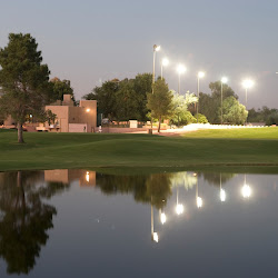 Western Skies Golf Club's profile photo