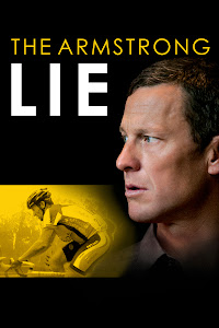 Lời Nói Dối Của Armstrong - The Armstrong Lie poster
