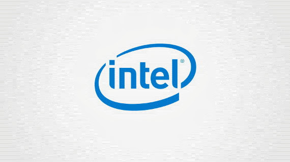 Intel dice no a XMir